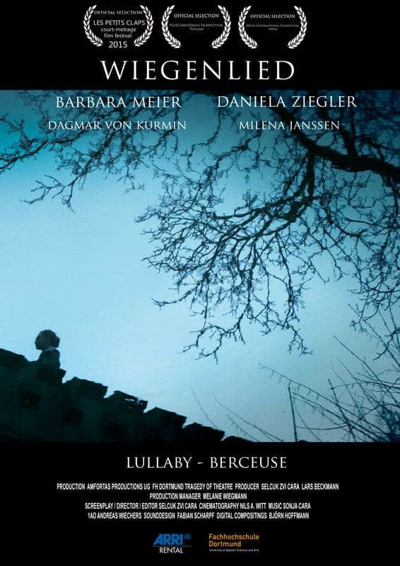 Lullaby*
