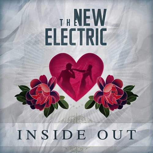 Inside Out**