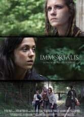 Immortalis (TRAILER)