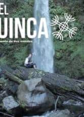 The Huinca (TRAILER)