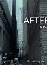 Aftermath: A Portrait of a Nation Divided