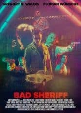 Bad Sheriff*