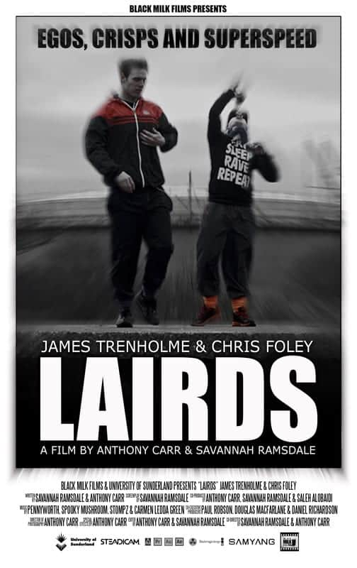 Lairds*