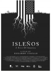 Isleños, a Root of America*