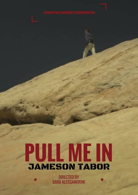 Pull Me In