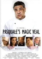 Pasquale's Magic Veal