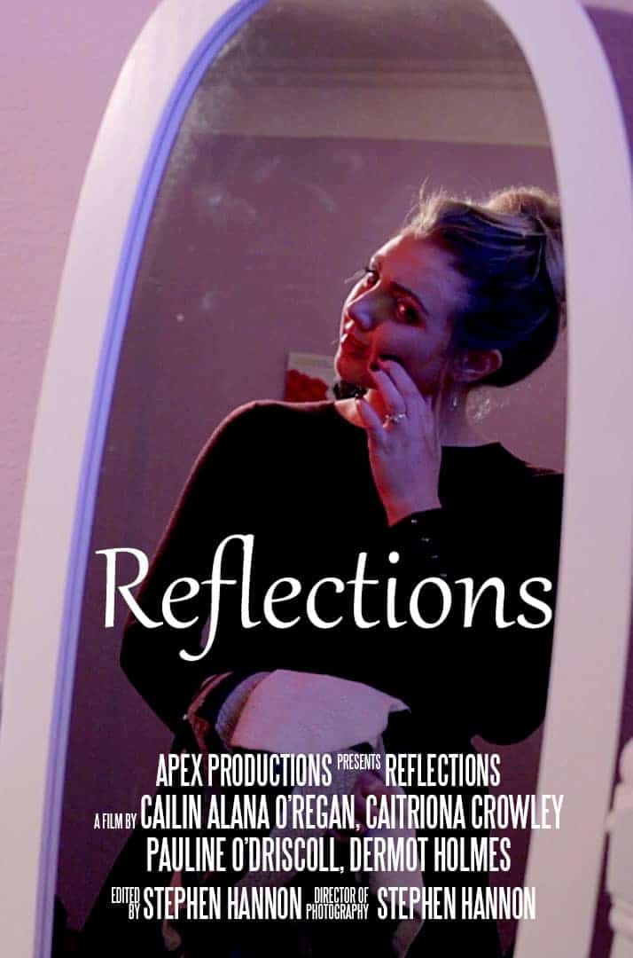 Reflections*