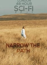 Narrow The Path
