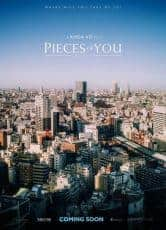 Pieces of You (TRAILER)