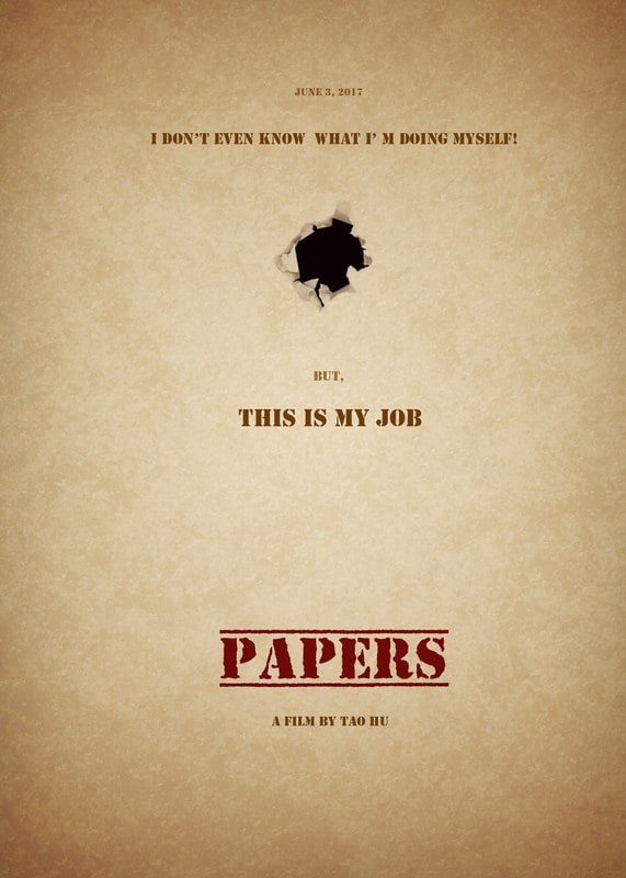 Papers*