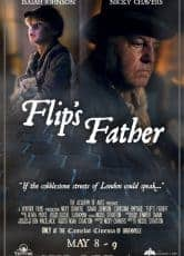Flip's Father*