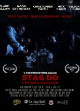 STAG DO*