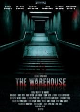 THE WAREHOUSE*