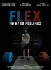 FLEX: No Hard Feelings