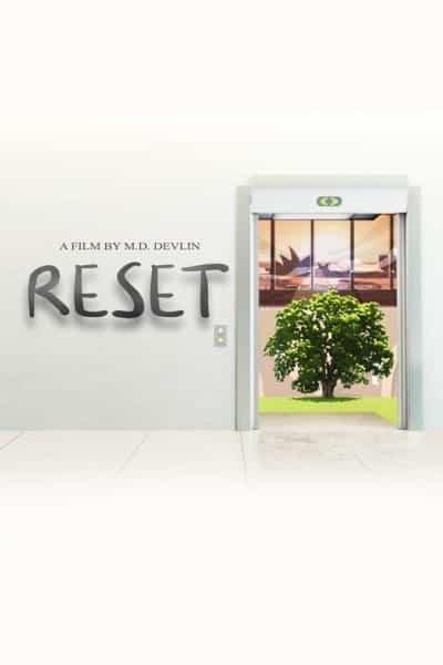Reset*