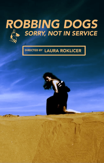 Sorry, Not In Service