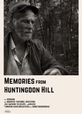 Memories from Huntingdon Hill*