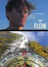 The Flow*
