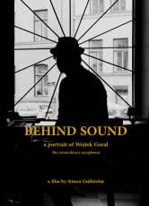 Behind Sound