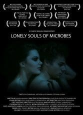 Lonely souls of microbes*