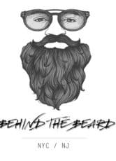 Behind the Beard (TRAILER)
