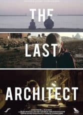 The Last Architect*