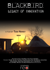 Blackbird: Legacy of Innovation*