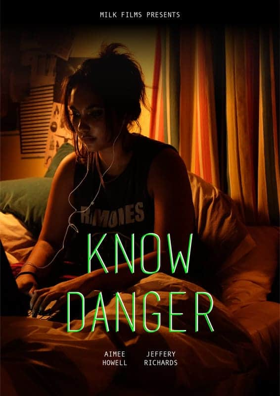 Know Danger*