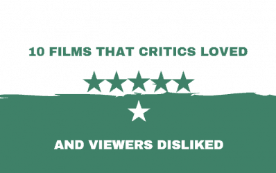 10filmscriticsviewers