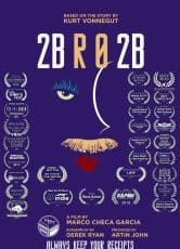 2BR02B: To Be or Naught To Be*