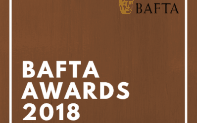 baftawards18