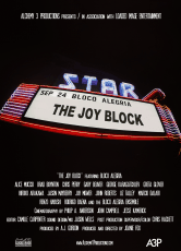 The Joy Block*