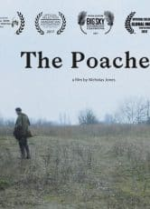 The Poacher*