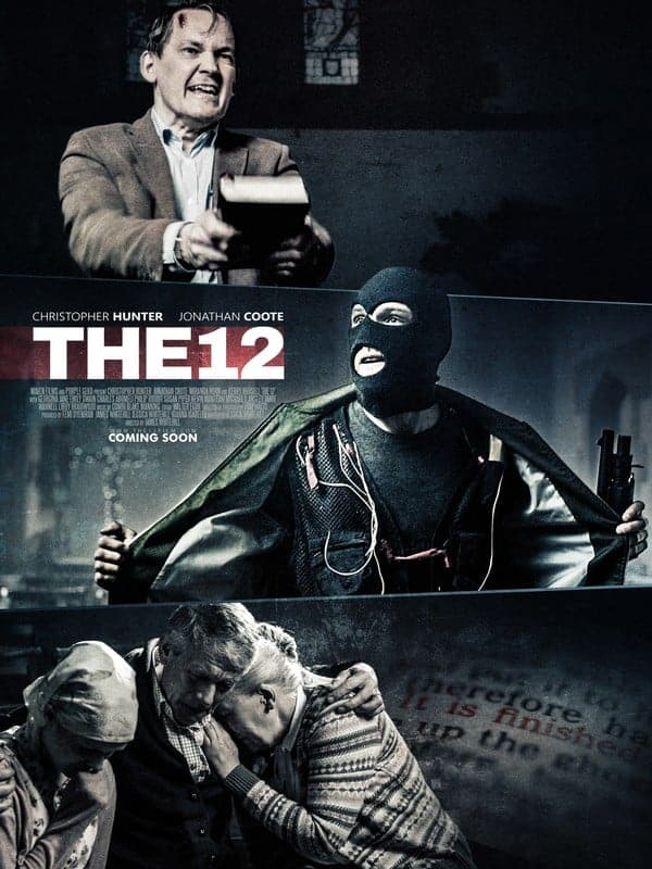 The 12*