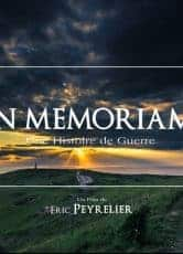 IN MEMORIAM - A War Story