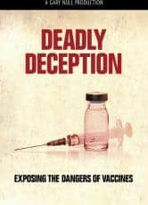 Deadly Deception*