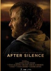 After Silence*