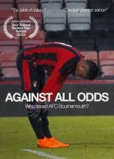 Against All Odds*