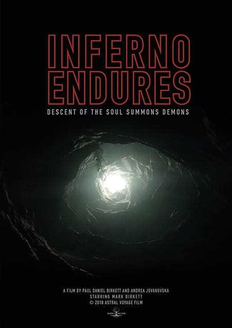 Inferno Endures*