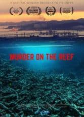 Murder on the Reef*
