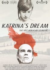 Katrina's Dream*