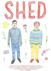 SHED*