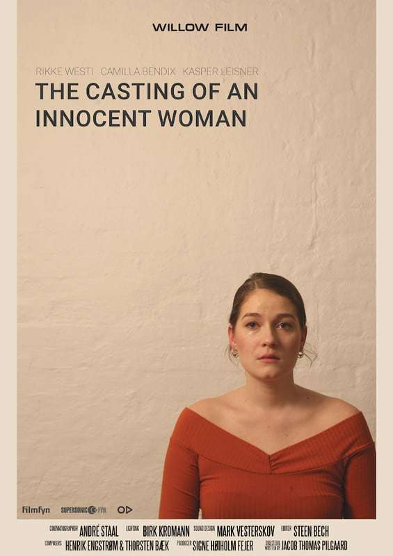 The Casting of an Innocent Woman*