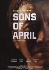Sons of April*