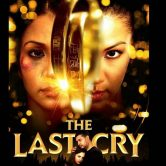 The Last Cry (TRAILER)