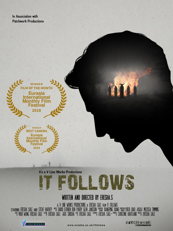 It Follows*