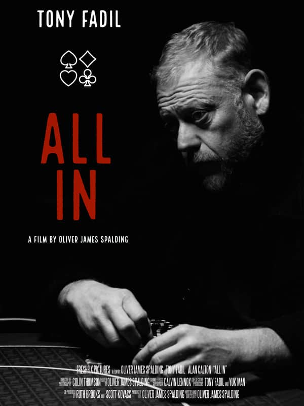 All In*