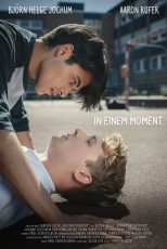 In a Moment (TRAILER)