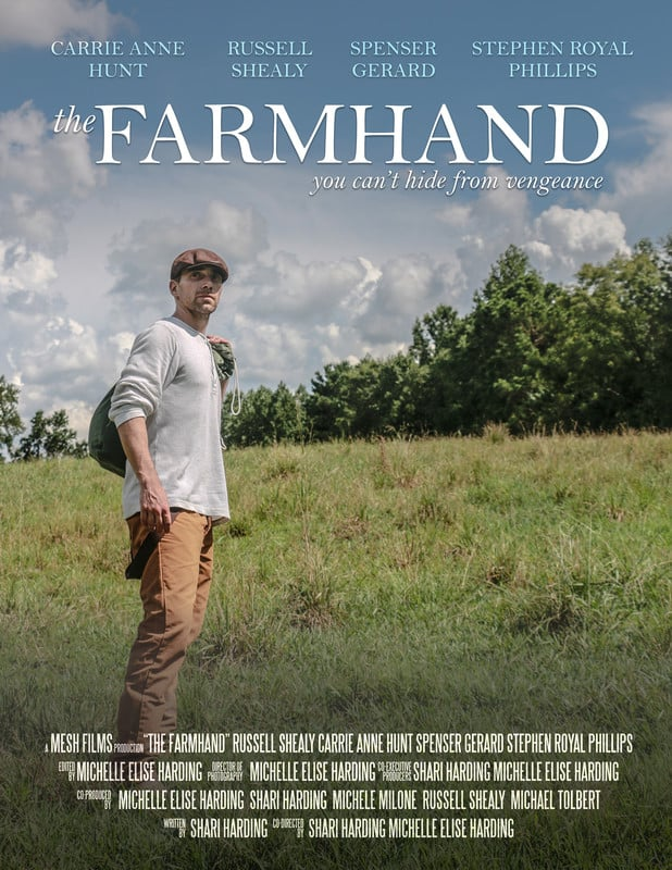 The Farmhand*