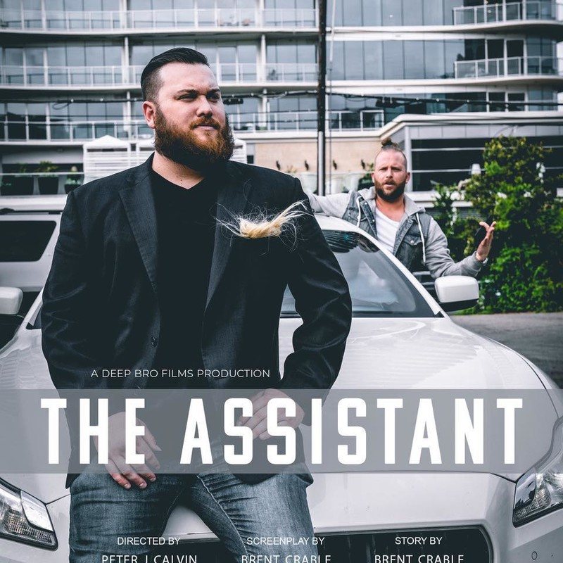 The Assistant*